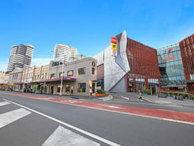 Offices commercial property for sale at 230-232 Crown  Street Wollongong NSW 2500