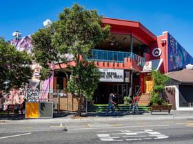 Hotel, Motel, Pub & Leisure commercial property for sale at Archive Beer Boutique/100 Boundary Street West End QLD 4101