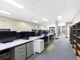 Offices commercial property for sale at 15/19-21 Torquay Road Pialba QLD 4655