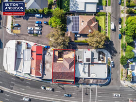 Shop & Retail commercial property sold at 19-21 Babbage Road Roseville NSW 2069