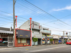 Development / Land commercial property for sale at 65 Moreland Road Coburg VIC 3058