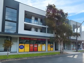 Shop & Retail commercial property for sale at Shop 4/47 Ryde Street Epping NSW 2121
