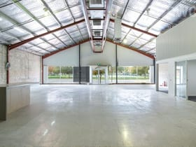 Factory, Warehouse & Industrial commercial property for sale at 425 Kiewa Street Albury NSW 2640