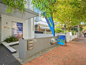 Shop & Retail commercial property for sale at 3/176 Newcastle Street Perth WA 6000