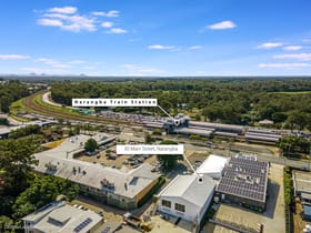 Offices commercial property for sale at 30 Main Street Narangba QLD 4504