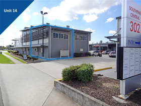 Offices commercial property for sale at 302 South Pine  Road Brendale QLD 4500