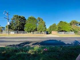 Development / Land commercial property for sale at Wallan VIC 3756