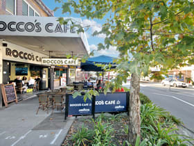 Shop & Retail commercial property for sale at 181 Great North Road Five Dock NSW 2046