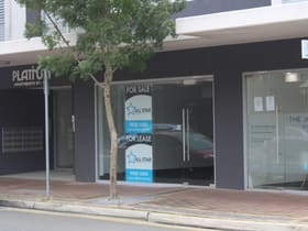 Medical / Consulting commercial property for sale at 4/993 Old Princes Hwy Engadine NSW 2233