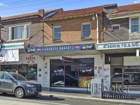 Shop & Retail commercial property for sale at 403 Burwood Road Belmore NSW 2192
