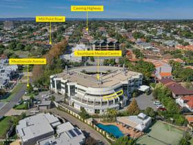 Shop & Retail commercial property for sale at Suite C, 1/38 Meadowvale Avenue South Perth WA 6151