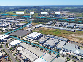 Showrooms / Bulky Goods commercial property for sale at 64 Link Drive Yatala QLD 4207