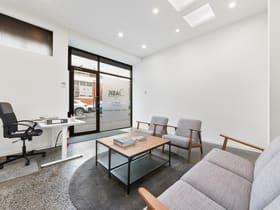 Development / Land commercial property for sale at 168 Wellington Street Collingwood VIC 3066