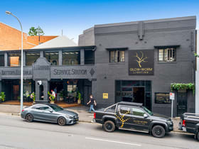 Other commercial property for sale at 608 Wickham Street Fortitude Valley QLD 4006