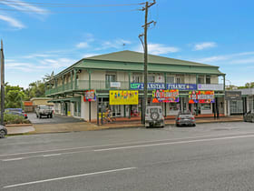 Offices commercial property for sale at 1&2/254-256 Mulgrave Road Westcourt QLD 4870