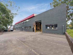 Development / Land commercial property for sale at Warehouse / Office/243 Milperra Road Revesby NSW 2212