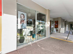 Shop & Retail commercial property for sale at 2/6 Swanbourne  Way Noosaville QLD 4566