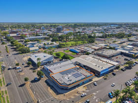 Shop & Retail commercial property for sale at 14 Maryborough Street... Bundaberg Central QLD 4670