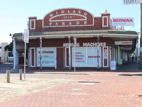 Offices commercial property for sale at 298 - 308 Great Eastern Highway Midland WA 6056