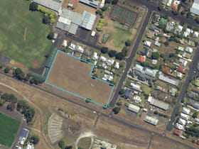 Development / Land commercial property for sale at 18 Duigan Street Mount Gambier SA 5290