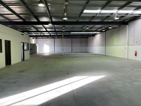 Factory, Warehouse & Industrial commercial property for sale at Unit 2&3/71 Tennant Street Fyshwick ACT 2609