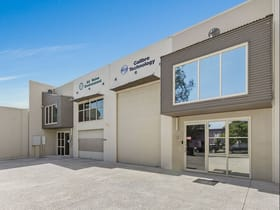 Offices commercial property for sale at 2 & 3/4 Tombo Street Capalaba QLD 4157