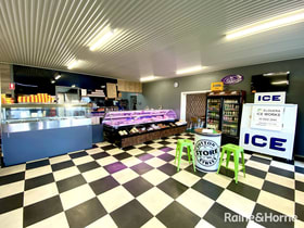 Shop & Retail commercial property for sale at 153 Sutton Street Cootamundra NSW 2590