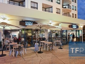 Shop & Retail commercial property for sale at Shops 2,3/99 Griffith Street Coolangatta QLD 4225