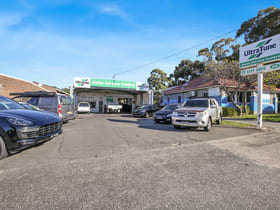 Showrooms / Bulky Goods commercial property for sale at 459 Crown  Street Wollongong NSW 2500