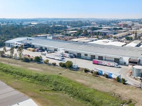 Factory, Warehouse & Industrial commercial property for sale at 55 Musgrave Road Coopers Plains QLD 4108
