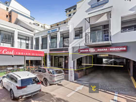 Shop & Retail commercial property for sale at 7/24 Martin Street Fortitude Valley QLD 4006