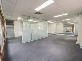 Offices commercial property for lease at 50b/19-23 Norton Street Leichhardt NSW 2040