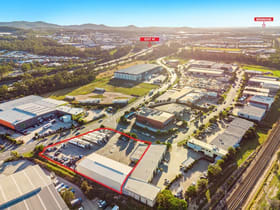 Development / Land commercial property for sale at 64-68 Notar Drive Ormeau QLD 4208