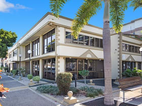 Development / Land commercial property for sale at 17-19 Fifth Avenue Palm Beach QLD 4221