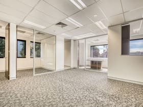 Offices commercial property for sale at Level 2/528 Compton Road Stretton QLD 4116
