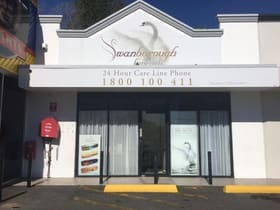 Medical / Consulting commercial property for lease at Grand Plaza Drive Browns Plains QLD 4118