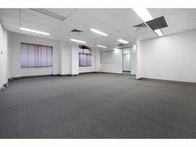 Offices commercial property for sale at 23/89-97 Jones Street Ultimo NSW 2007