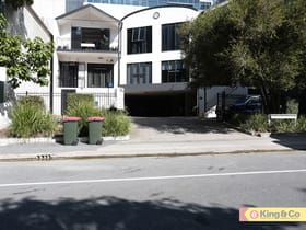Offices commercial property for sale at 2/134 Constance Street Fortitude Valley QLD 4006