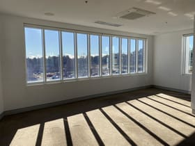 Offices commercial property for sale at Unit 7/16 Wilbow Street Phillip ACT 2606