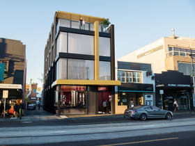 Development / Land commercial property for sale at 267 Camberwell Road Camberwell VIC 3124