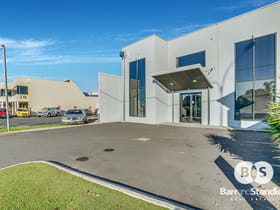 Showrooms / Bulky Goods commercial property for sale at 74 Blair Street Bunbury WA 6230