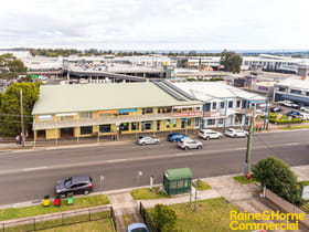 Medical / Consulting commercial property for sale at 7&8/8-10 Somerset Avenue Narellan NSW 2567