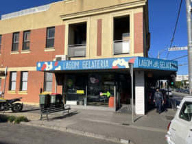 Hotel, Motel, Pub & Leisure commercial property for sale at 822 Sydney Road Brunswick VIC 3056