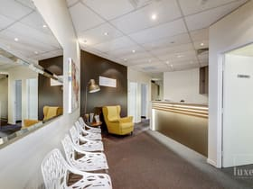 Medical / Consulting commercial property for lease at 24/5 Innovation Parkway Birtinya QLD 4575