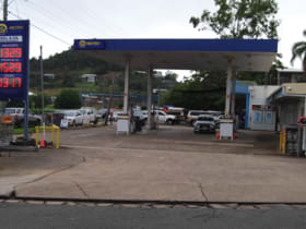 Other commercial property for sale at 138 Shute Harbour Road Cannonvale QLD 4802
