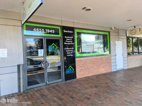 Medical / Consulting commercial property for lease at 10/1-15 Murray Street Camden NSW 2570