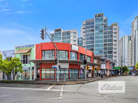 Medical / Consulting commercial property for sale at 9/7 O'Connell Terrace Bowen Hills QLD 4006