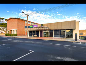 Medical / Consulting commercial property for sale at 54 & 56 Wittenoom Street Bunbury WA 6230