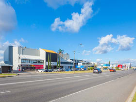 Offices commercial property for lease at 9 & 10/454 Scarborough Beach Road Osborne Park WA 6017