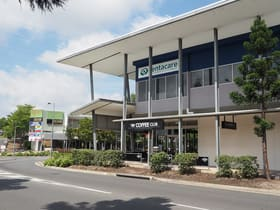 Hotel, Motel, Pub & Leisure commercial property for sale at 22-32 Eastern Rd Browns Plains QLD 4118